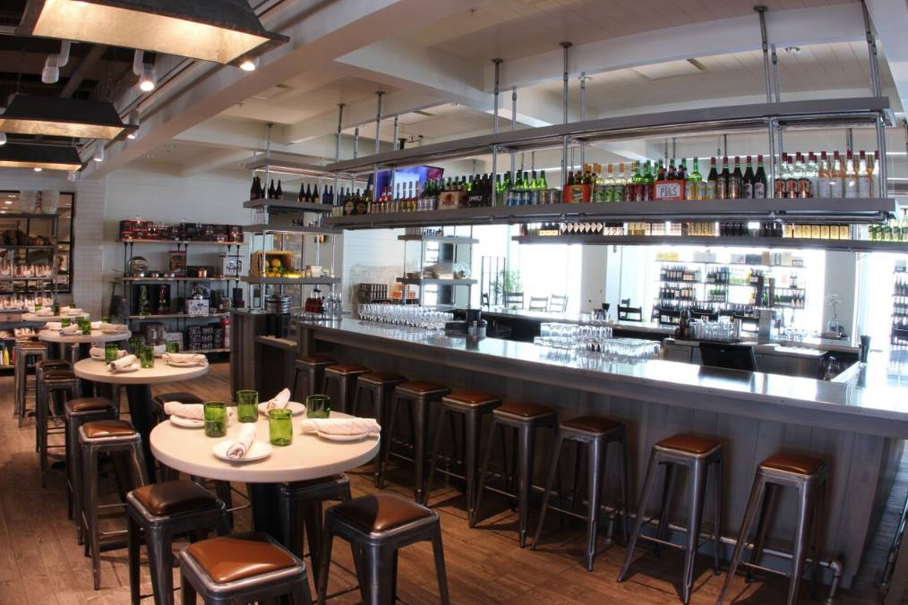 Five Fantastic Farm To Table Restaurants In St Pete Jamason Group